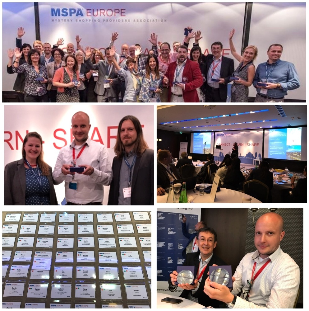 MSPA konferencia Belehrad