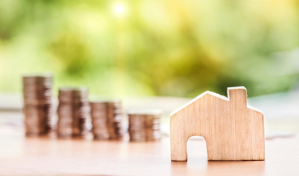 Kvalita predaja úverov na bývanie stagnuje