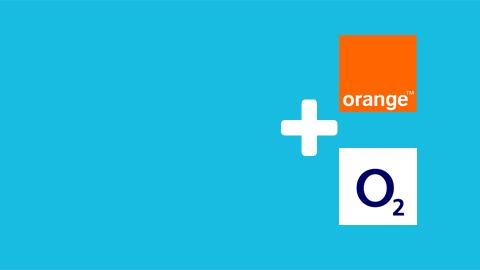 Telekomunikácie: Očakáva sa spájanie sietí Orangeu a O2
