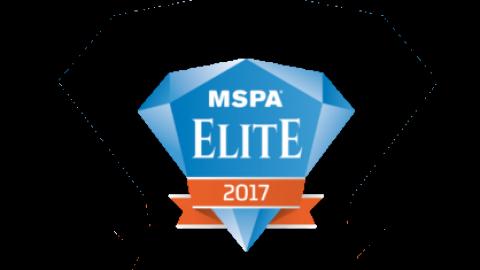 Market Vision získala elitné členstvo v európskej Mystery Shopping asociácii (MSPA)