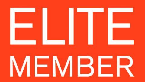 Už tretí rok po sebe sa nám podarilo získať status Elite Member v asociácií MSPA Europe/Africa!