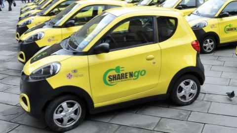 Zaujímavé trendy meniace svet automobilov