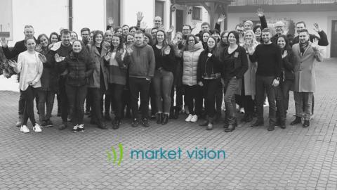 MARKET VISION ZÍSKALA AJ PRE ROK 2020 OCENENIE ELITE MEMBER v asociácii MSPA EUROPE / AFRICA!